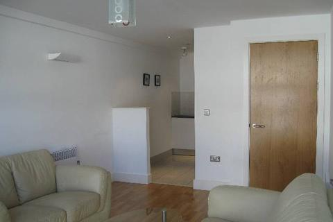 2 bedroom flat - Focus Building, 17 Standish Street, Liverpool