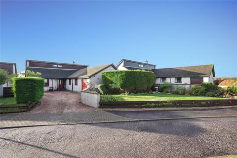 4 bedroom detached house for sale - 2 Bucklerscroft, Kellas, Broughty Ferry, Dundee