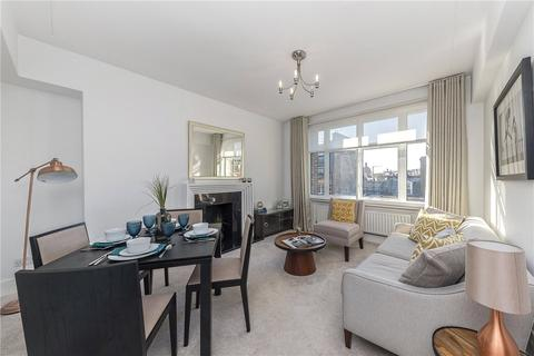 1 bedroom house to rent - Richmond Court, 200 Sloane Street, London, SW1X