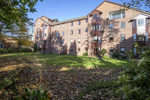 2 bedroom retirement property - The Grove, Gosforth, Newcastle Upon Tyne