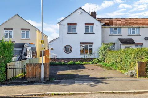 3 bedroom terraced house for sale - Littlejohn Avenue, Melksham