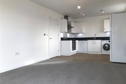 2 bedroom apartment to rent - Scott Court, Glebe Farm, Milton Keynes, MK17