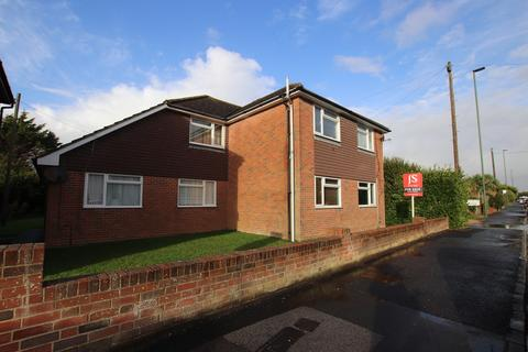 1 bedroom ground floor flat for sale - 443 Brighton Road