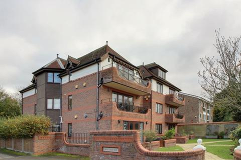 2 bedroom flat for sale - Kings Chase View, Enfield