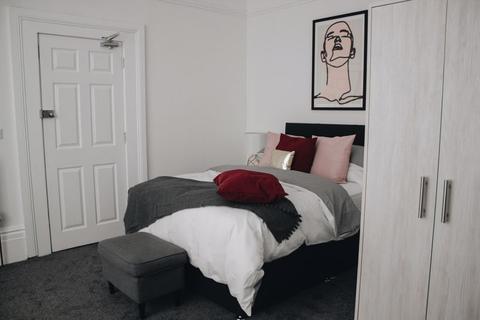 1 bedroom flat share to rent - Azalea Terrace North, Sunderland