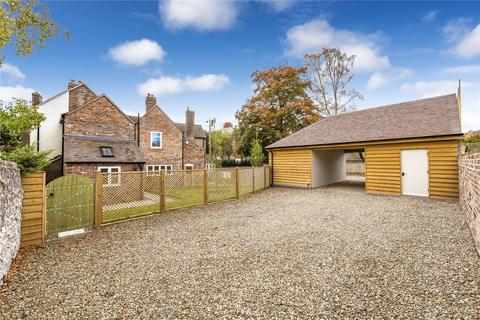 3 bedroom semi-detached house for sale - Pinefield House, 40 High Street, Much Wenlock, Shropshire, TF13