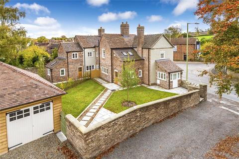 3 bedroom semi-detached house for sale - Pinefield Lodge, 40 High Street, Much Wenlock, TF13