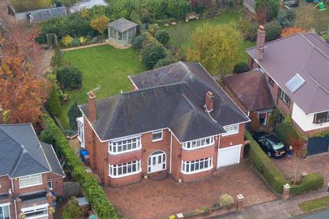 4 bedroom detached house - Boma Road, Trentham
