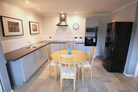 1 bedroom apartment for sale - Lichfield Road, Stone