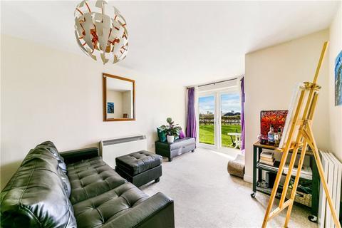 1 bedroom apartment for sale - Ferguson Close, London, E14