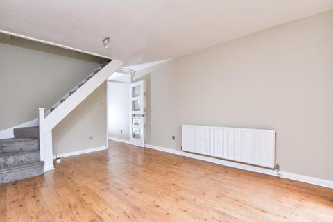 2 bedroom terraced house for sale - Linnet Mews, Clapham South