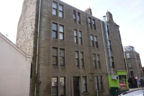 4 bedroom flat to rent - 1C Raglan Street, ,