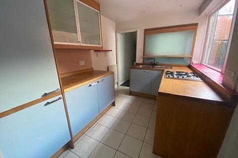 2 bedroom ground floor flat to rent - Croydon Road, Newcastle upon Tyne