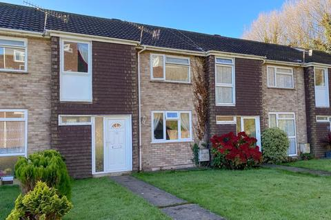 3 bedroom terraced house for sale - OLDMIXON