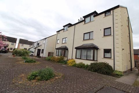 2 bedroom apartment to rent - Norfolk Place, Penrith CA11 9BE