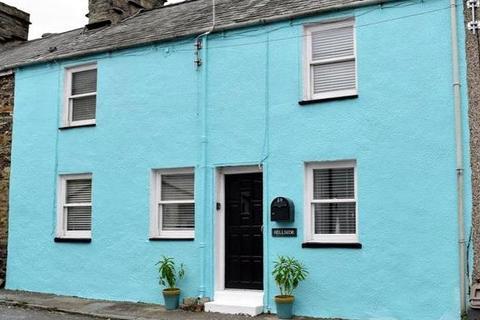 3 bedroom house for sale - High Street, Talsarnau