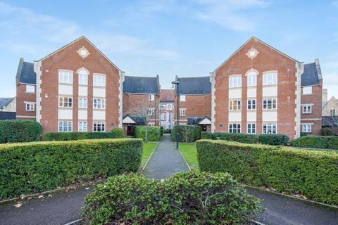 2 bedroom apartment - Bennett Crescent, Cowley, Oxford