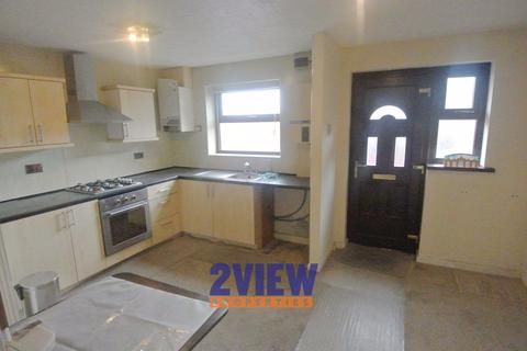 3 bedroom house to rent - The Maltings, Leeds, West Yorkshire