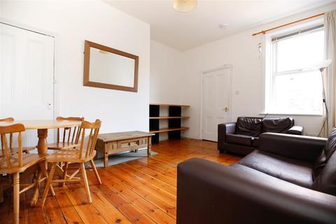 2 bedroom flat - Deleval Terrace, Gosforth, NE3