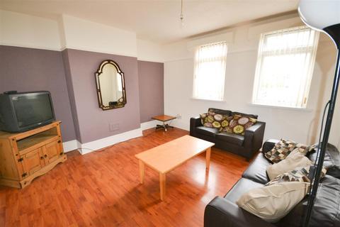 3 bedroom flat to rent - Kenton Road, Gosforth, NE3