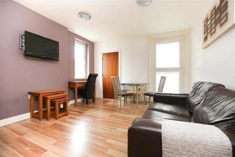 1 bedroom apartment to rent - City Apartments, City Centre, NE1