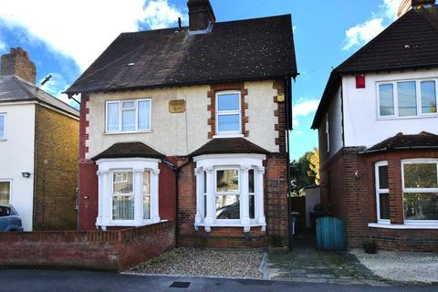 3 bedroom character property for sale - Meadfield Road, Langley, Slough, SL3