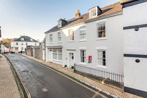 7 bedroom semi-detached house for sale - Fore Street, Plympton, Plymouth