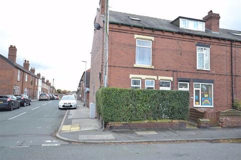 3 bedroom end of terrace house for sale - Barleyhill Road, Garforth, Leeds, LS25