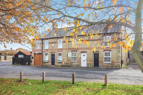 2 bedroom cottage for sale - The Leys, Langford, Biggleswade, SG18