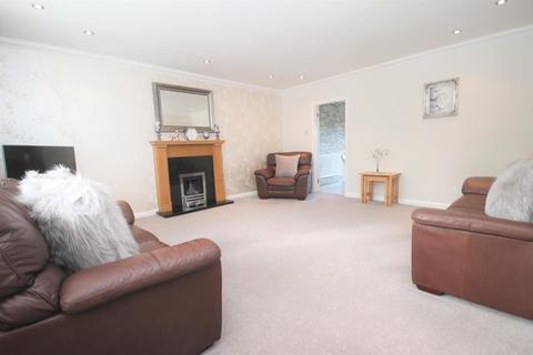 3 bedroom detached house for sale - Spring Garden Lane, Ormesby, Middlesbrough
