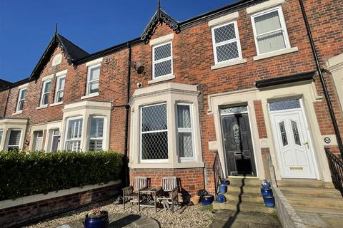 4 bedroom terraced house for sale - Westby Street, Lytham
