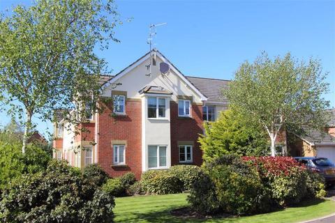 2 bedroom apartment for sale - Merton Terrace, Lytham St Annes, Lancashire