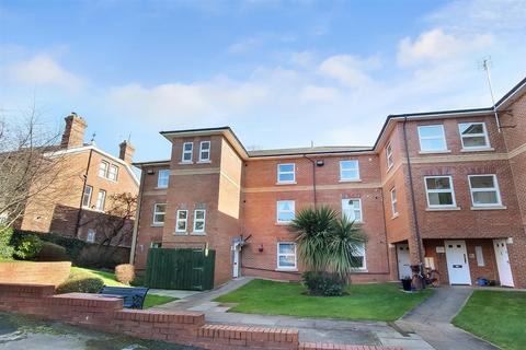 2 bedroom apartment for sale - Clarendon House, Uplands Road, Darlington