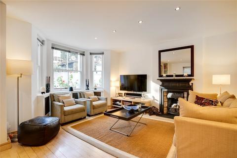 1 bedroom maisonette for sale - Aldridge Road Villas, London, W11