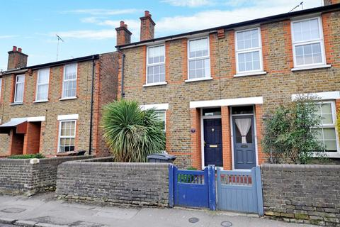 2 bedroom terraced house for sale - Arbour Lane, Chelmsford, Chelmsford, CM1