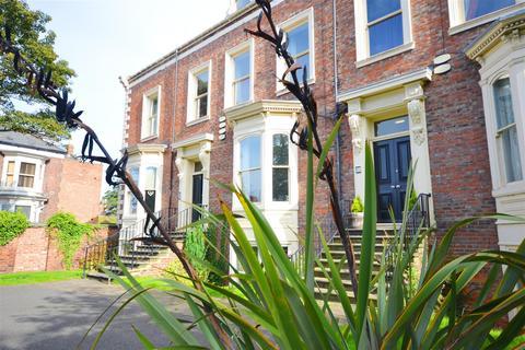 2 bedroom apartment - Ashbrooke Mews, Ashbrooke Terrace, Sunderland