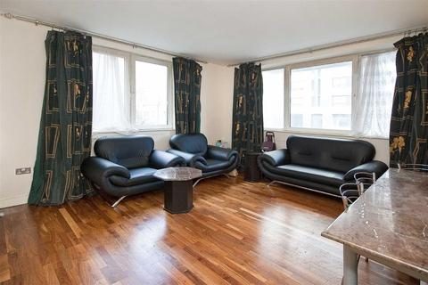 2 bedroom apartment - Burwood Place