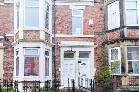 3 bedroom maisonette for sale - Brinkburn Avenue, Park End