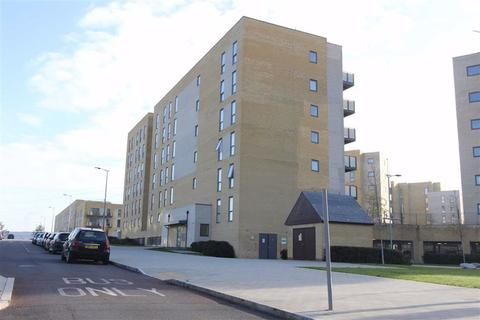 1 bedroom flat for sale - Handley Page Road, Barking, Essex, IG11