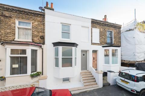 3 bedroom terraced house for sale - Rodney Street, Ramsgate