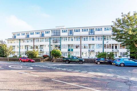 2 bedroom flat to rent - Buckingham Place, Brighton, BN1 3PL