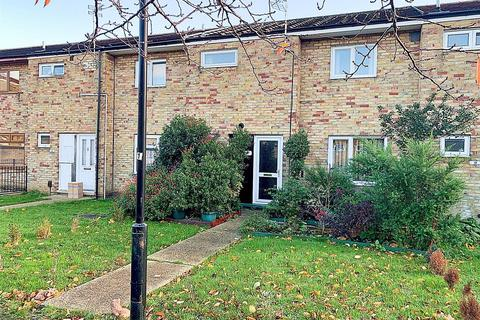 3 bedroom terraced house for sale - Turpyn Court, Cambridge