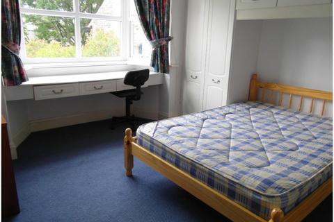 5 bedroom house - 35 Springhill Road, Crookesmoor