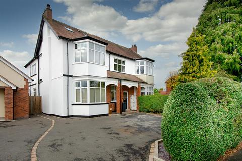 5 bedroom semi-detached house for sale - Leicester Road, Hinckley