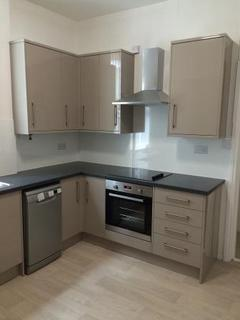 5 bedroom townhouse to rent - West Parade, Lincoln