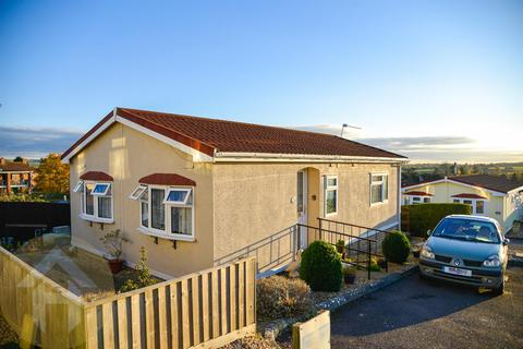 2 bedroom park home for sale - Rope Yard, Royal Wootton Bassett, Swindon