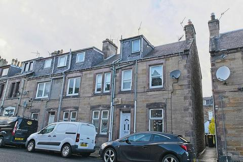 3 bedroom property - 28 Stanley Street, Galashiels TD1 1HS
