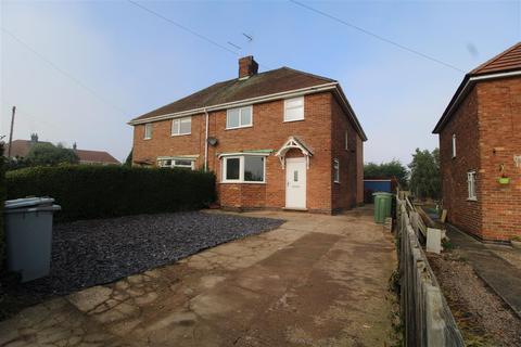 4 bedroom semi-detached house for sale - Sternthorpe Close, Sutton On Trent, Newark