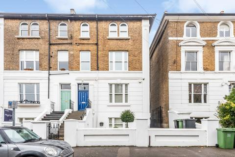 1 bedroom flat - Glenton Road, London, SE13