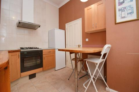1 bedroom flat to rent - The Avenue, Ealing, London, W5